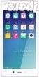 IUNI U2 2GB smartphone photo 2