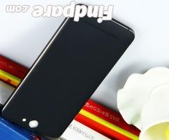 Mijue T200 smartphone photo 3