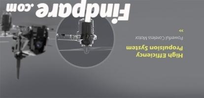Hubsan H122D drone photo 3
