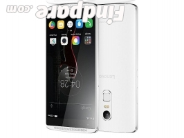 Lenovo Vibe X3 3GB 64GB smartphone photo 4