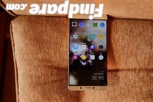 Lenovo LeEco (LeTV) Le Max Pro X910 4GB 64GB smartphone photo 3