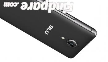 BLU R1 HD smartphone photo 2