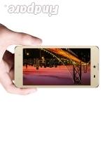 Micromax Canvas Selfie 4 smartphone photo 2