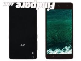 Lyf Water 5 smartphone photo 3