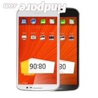 Ulefone U692 smartphone photo 2