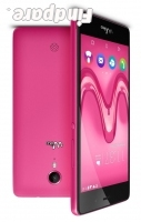 Wiko Tommy smartphone photo 2