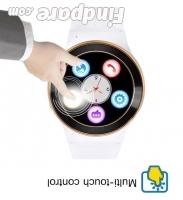 ZGPAX S99 smart watch photo 7