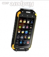 IMAN i6 smartphone photo 6