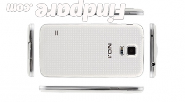 NO.1 S7 Pro 8GB smartphone photo 3