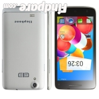 Elephone P9C smartphone photo 6