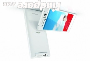 Gionee Elife E7 mini smartphone photo 3