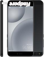 Xiaomi Mi5c 3GB 64GB smartphone photo 3