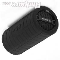 GACIRON B07-BT portable speaker photo 16