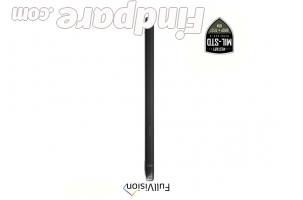 LG Q6 smartphone photo 4