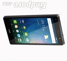 Acer Liquid X2 smartphone photo 5