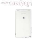 BQ Aquaris E10 tablet photo 3