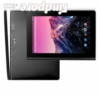 PIPO Tab P7 tablet photo 3