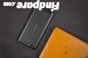 Ulefone U008 Pro smartphone photo 6