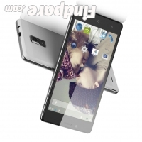 Landvo V80 smartphone photo 4