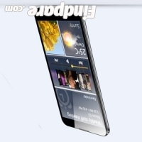 UMI Cross smartphone photo 4