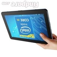 Cube i7 Stylus 64GB tablet photo 4