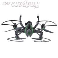 JXD 506G drone photo 1