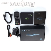 COOWELL V2 2GB 16GB TV box photo 3