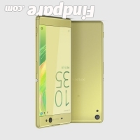 SONY Xperia XA Ultra Single SIM smartphone photo 2