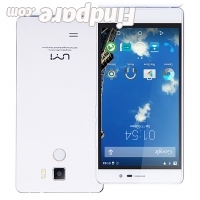 UMI Fair 1GB 8GB smartphone photo 4