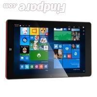 Prestigio MultiPad Visconte V tablet photo 2
