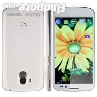 UMI X2 2GB 32GB smartphone photo 3