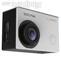 MGCOOL Explorer Pro action camera photo 5