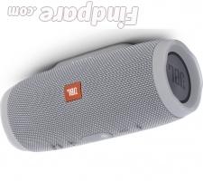 JBL Charge 3 portable speaker photo 8