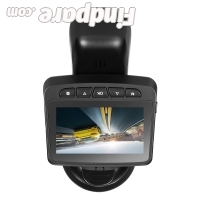 Zeepin A307 Dash cam photo 11