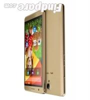 Intex Aqua Dream II smartphone photo 1