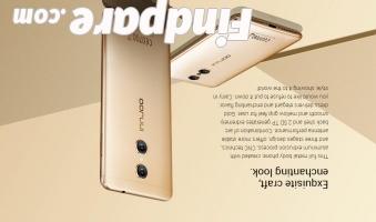 InnJoo Fire 4 Plus smartphone photo 11