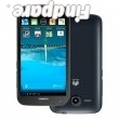 Huawei Ascend Y600 smartphone photo 5