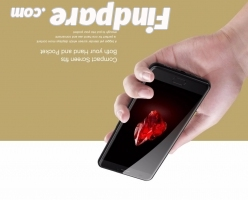 Bluboo D2 smartphone photo 10