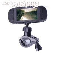 Viofo G1W-S Dash cam photo 8