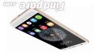 OUKITEL U15 Pro smartphone photo 5