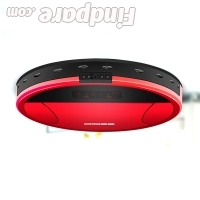 DIQEE 360 robot vacuum cleaner photo 2