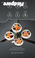 EACHINE E010S drone photo 1
