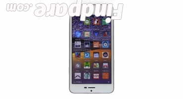 Jiake X3S smartphone photo 1