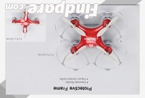 Cheerson CX - 10SE drone photo 4