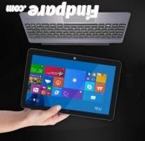 Onda V116w tablet photo 1