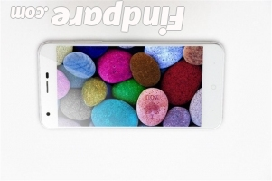 Zopo Touch ZP530 smartphone photo 3