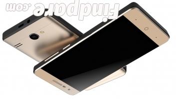 Micromax Bolt Juice Q3551 smartphone photo 3