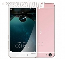 Vivo X6L smartphone photo 6