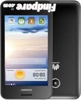 Huawei Ascend Y330 smartphone photo 7