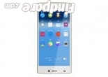 Gionee Elife S5.5 smartphone photo 3